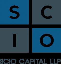 SCIO Capital